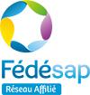 MISA SERVICES adhérent FEDESAP
